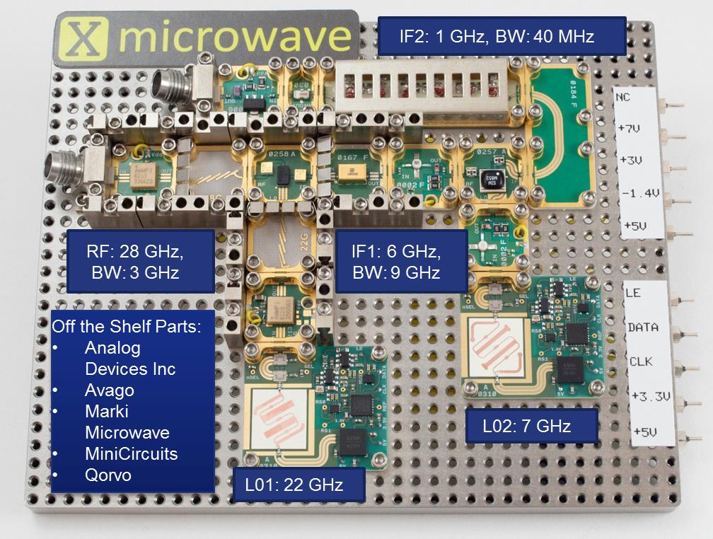 Figure 713control Circuit Components