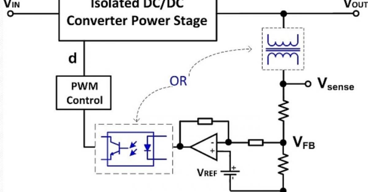 inrush current in dcdc convertersinterference technology