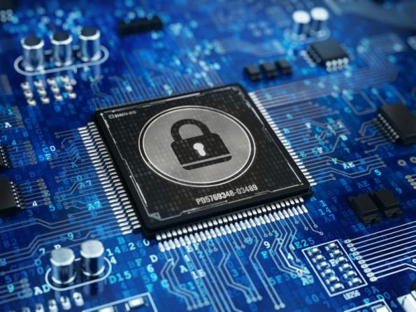 """Image result for chip security"""""""