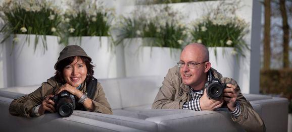Su Siebe Baarda Fotografie Nieuw-Vennep fotostudio fotoshoot fotograaf