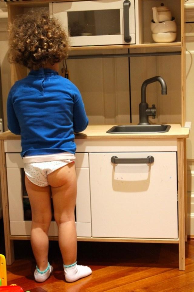 Vegetarisch eten voor kinderen met deze 5 haalbare tips