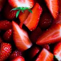 7 keer een onweerstaanbaar dessert met aardbeien