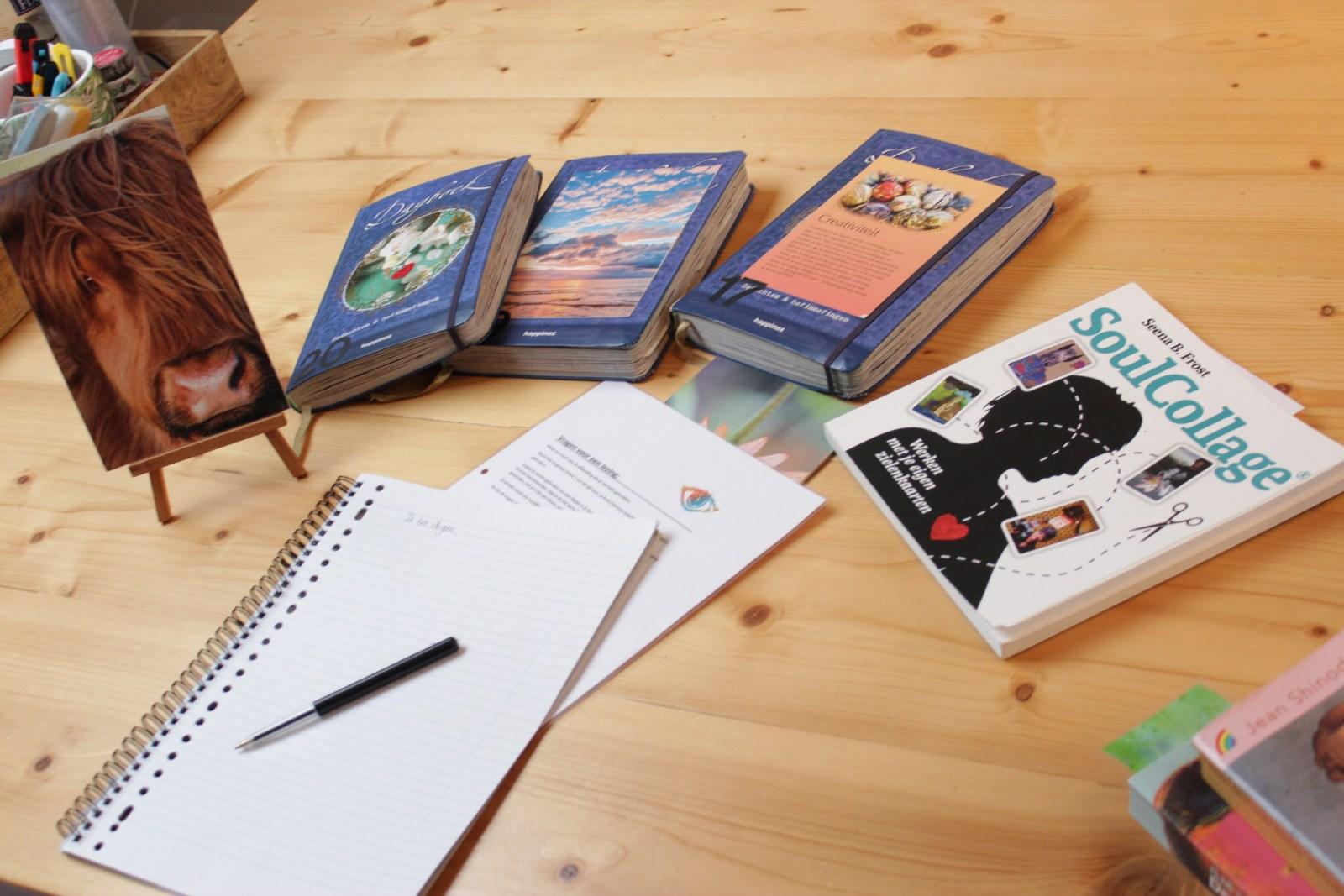 Leeskluppie-voorbereiden-met-boek-SoulCollage®.jpg