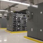 Electrical Engineering Power PE