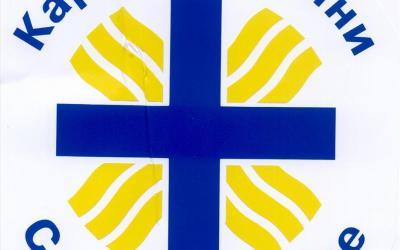 Caritas Ukraine mobilizes to provide aid amid continued fighting