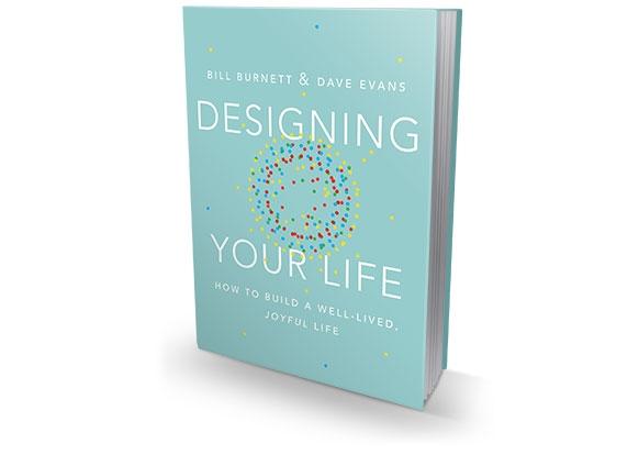 Livre_Designing_Your_Life