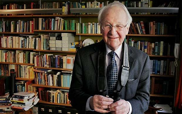The Legacy of John Stott's <I>Between Two Worlds</I>