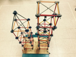 Activities 2014  Earthquake Engineering Research Institute