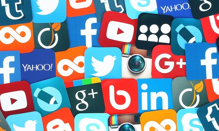 5 things to know before starting a social media marketing campaign
