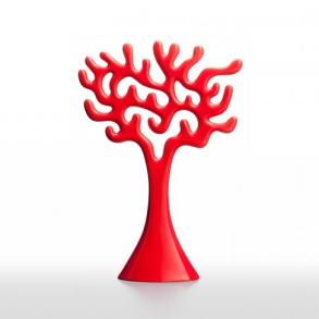 JewelryTree_red