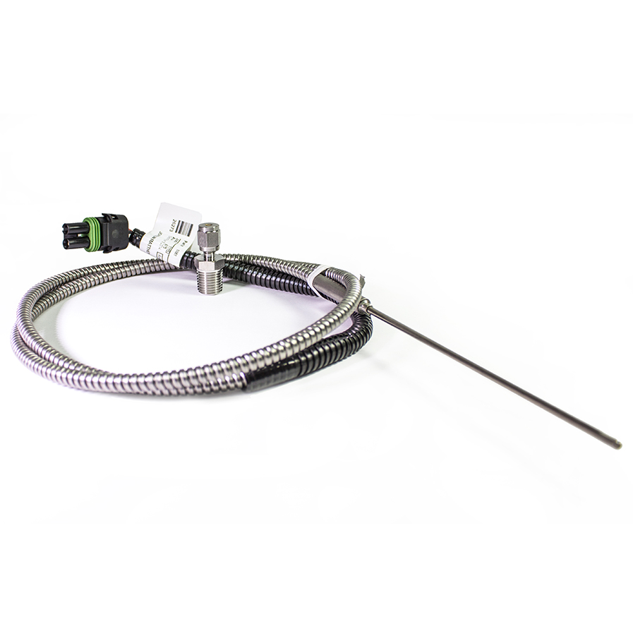 Johnson Matthey ADVCCRT Thermocouple Harness Repair Kit