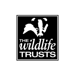 Wildlife Trusts Event Management EES Showhire