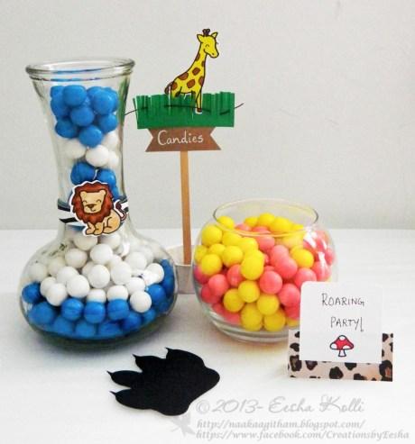 b7880-candies