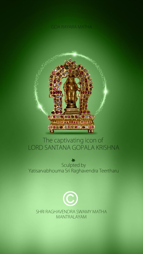 santanagopalakrishna-srsmutt-monsoon - Green