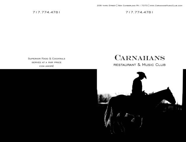 carnahans-take-out_Page_1
