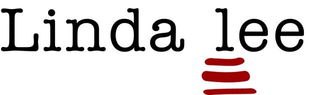 linda-logo