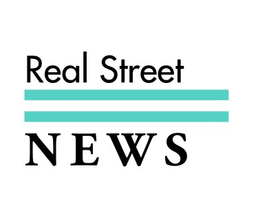 real-street-news-logo-05
