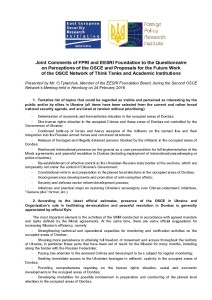 thumbnail of 2016-03 FPRI-EESRI Joint Comments on OSCE Network Activities CP-ENG