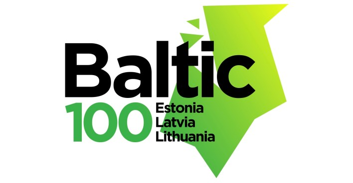 baltic-100-fb