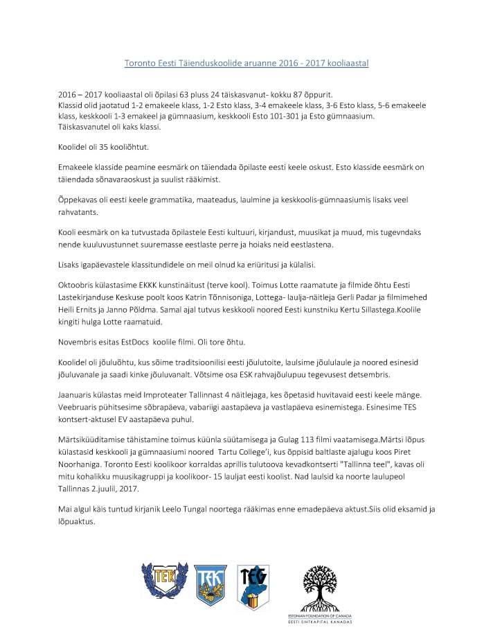 Microsoft Word - TES Täienduskoolide AK protokoll 2017_Page_6