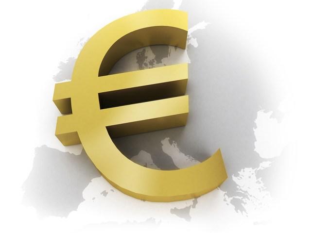 Asjatundjad: eurost olnud Soomele rohkem kahju kui kasu