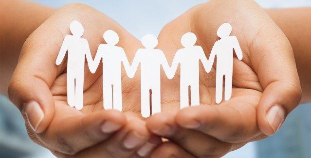 Soomes suur puudus sotsiaaltöötajatest – keskmine palk 3000 eurot