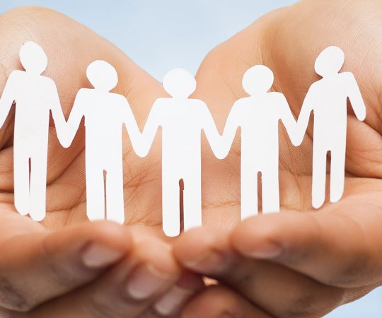 Helsingi tõstab sotsiaaltöötajate palga 3600 euroni
