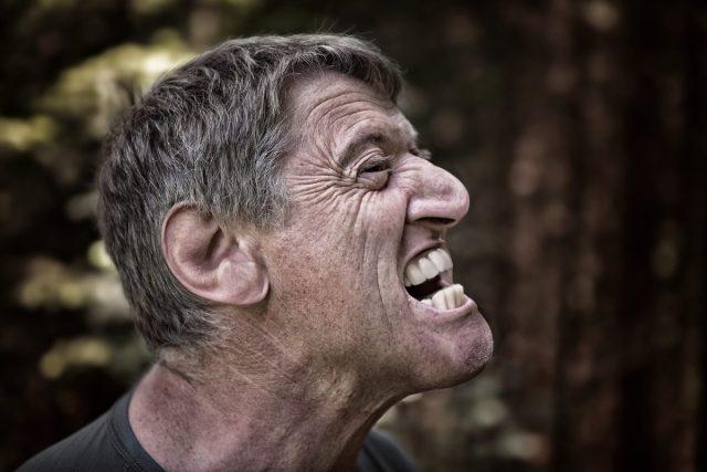 Soome vihakoolitaja: mehed peaks loobuma olemast lapsed oma naistele