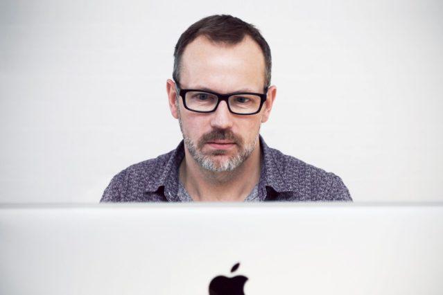 Soomlaste prillid on lootusetult out