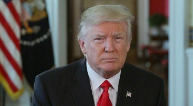 Iraani president: USA juhtkond on vaimse puudega. Trump: Kustutame Iraani ära
