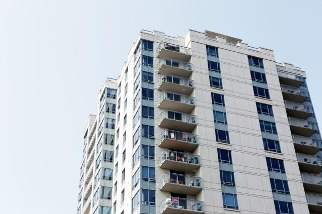 Üle tuhande Helsingi korteri üür tõuseb hüppeliselt, elanikud šokis
