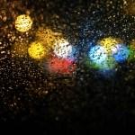 Ilm läheb Soomes soojemaks, sajab vihma ja lumest jääb vaid unistus