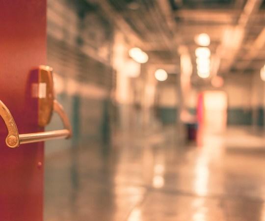 Espoo tervisekeskus tegi vea: leetrites patsiendil lasti ilma näomaskita ringi käia