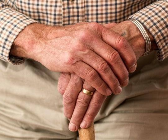 Täbar lugu: elanikkonna vananemine mõjutab Soome majandust enam kui misiganes valitsuse poliitika