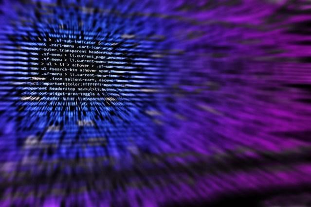 KUUM: Austraaliat tabas võimas küberrünnak, asja taga arvatakse olevat Hiina