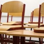 Jyväskylä koolis suur kokkupuude koroonaga, 171 inimest karantiini