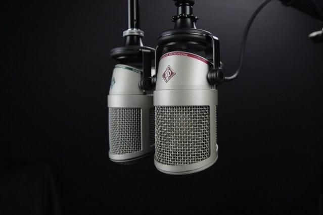 Eesti võttis soomekeelselt raadiolt tegevusloa, raadio kaalub Soome kolimist