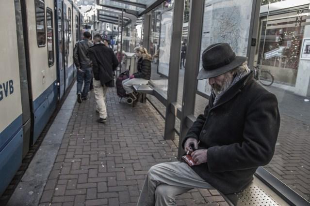 Soome toetusesaajad kurdavad rasket elu: üür maksmata, toit lõppenud, rohtude jaoks pole raha