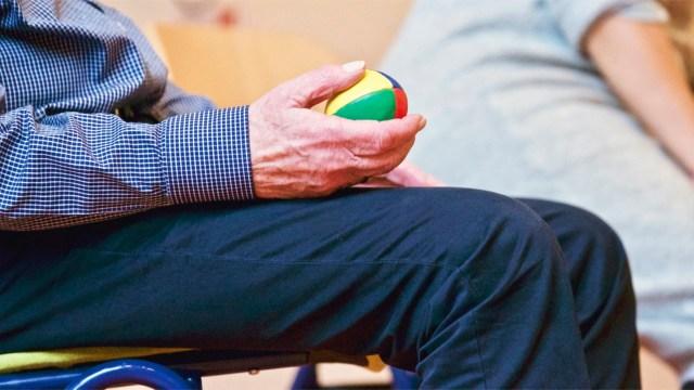 Soome vanurid toovad Venemaalt kaasa HIV-viirust