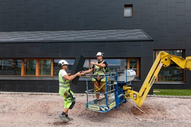 Päeva leid: rakennusapumies
