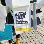 Karm: Välismaalased panevad Soomes toime kolmandiku kõigist vägistamistest