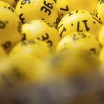 Soome tuli Eurojackpoti 5-miljoniline võit