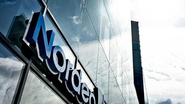Uuring: Soome vihatumad ettevõtted on Talvivaara, Nordea ja Nestle