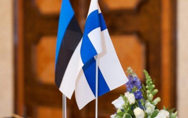 Kas eestlased on Soomes tõesti migrandid?