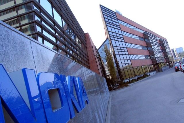 Soome suurte börsifirmade juhtide keskmine aastapalk on 699 000 eurot