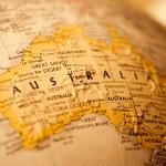 KARM: Austraalia jätab piirid suletuks ka peale seda, kui kõik on vaktsineeritud