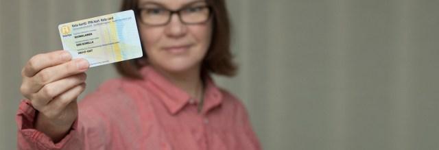 Soome ema anti lapsetoetuse isiklikuks tarbeks kasutamise eest kohtu alla, kohus andis õiguse emale