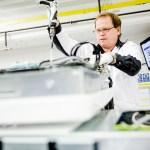 Soome majandus kasvas eelmise aasta lõpus eriti võimsalt