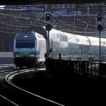 KUUM: Nüüd tõsine koroonaviiruse kahtlus Soomes – isik sõitis eile rongiga Helsingist Jyväskylässe