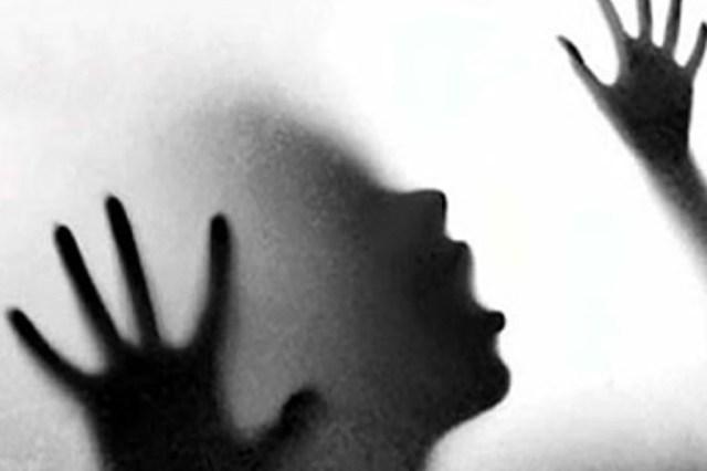 41-aastane mees vägistas Soomes 15-aastase tüdruku viimase kodus